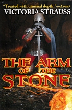 The Arm of the Stone