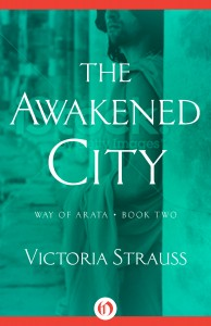 http://www.victoriastrauss.com/wp-content/uploads/2012/01/The-Awakened-City-Reissue-194x300.jpg